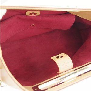 Louis Vuitton Bags - Louis Vuitton Judy Bag MM